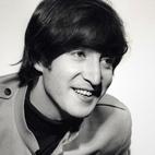 Canadian Dentist Still Planning to Clone John Lennon, Raise Him as Son