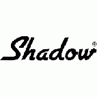 Shadow Electronics Reveals the New PanaMAG Wireless Sound System