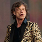 Rolling Stones Reschedule Australia/New Zealand Tour