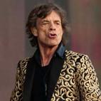 Rolling Stones Reschedule Australia/New Zealand Tour