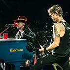 Duff McKagan Joining Guns N' Roses at This Year's Golden Gods Awards