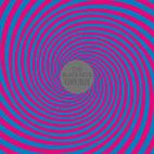 Stream the Black Keys' New Album 'Turn Blue'