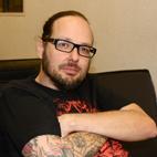 Korn's Jonathan Davis: 'I Miss the Nu-Metal Brotherhood'