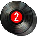 Wednesday Question: Best Double Album?