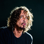 Soundgarden Working on New Material: 'We Could Release an Album Tomorrow'