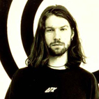 Following Fan-Funded Purchase of 'Caustic Window', More Unreleased Aphex Twin Vinyl Surfaces on eBay