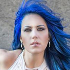 Rock Opera Game Will Feature Alissa White-Gluz of Arch Enemy