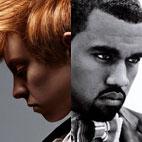 La Roux: 'F--k Kanye West, Nobody Likes Him'