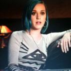 Katy Perry: 'I Want to Join the Illuminati'