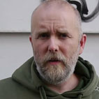 Burzum Banned on eBay Due to Varg Vikernes' 'History of Violence,' Item Filtering in Progress