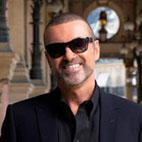 George Michael: 'The Smiths Are Reforming'