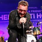 New U2 Rumors Predict Fall Release for Album