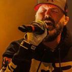 Limp Bizkit's 'Endless Slaughter' Video Released