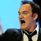 Tarantino's 'Hateful Eight' Includes Real Destruction of Priceless Antique Guitar