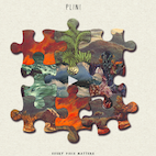 Today in Young Guitar Heroes: Plini Offers New Song 'Every Piece Matters'