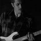 Today in Killer Young Musicians: Dan Sugarman Presents 'Disorder'