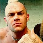 FFDP Have Issued an Official Statement on Being Sued for Making Crap Music