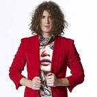 Dave Keuning: 'The Killers Started Because I Lost My Job'