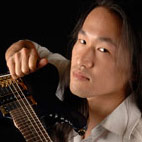 Herman Li: 'It's Just DragonForce And Judge Us By That - Not By The Past'