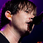 Angels & Airwaves: 'iTunes Allowed Us To Create Graphic Novels'