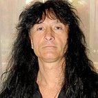 Joey Belladonna: 'I'm Glad They Were Open To What I Was Doing'