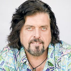 Alan Parsons: 'Working With The Beatles Was An Amazing Experience'
