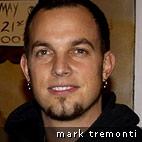 Alter Bridge's Mark Tremonti: 'It Was Us Against The World'