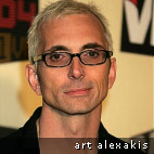 Art Alexakis Goes Autobiographical On New Everclear Album