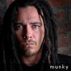Korn's Munky: 'Solo Album Is Gonna Happen'