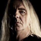 Hit The Lights: Saxon: 'It's A Fantastic Time For Rock Fans At The Moment'