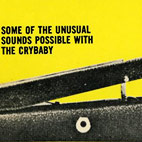 Hit The Lights: Cry Baby Director: 'The Wah-Wah Pedal Is Such An Iconic Piece Of Gear'