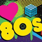 Greatest Music Videos of the 1980s - Part 2