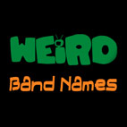 10 Weird Band Names in Rock