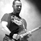 List: Mark Tremonti Names His Top 5 Essential Guitar Albums
