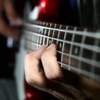 Top 10 Rock Basslines