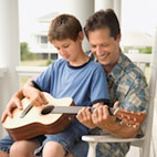 6 Effective Ways in Motivating Your Child to Practice and Learn More