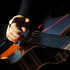 How To Increase Your Motivation To Practice Guitar