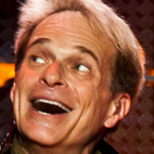 David Lee Roth Says He'll Tour With Van Halen Again, Hopes For a New Album