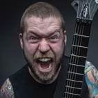 Revocation's David Davidson: 'There's So Many Creative Things That You Can Do With 7-String...'
