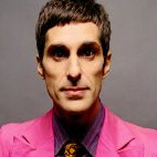 Jane's Addiction's Perry Farrell on EDM: 'I Want to Vomit It Out My Nostrils'