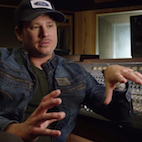 Tom DeLonge: What Would the New Blink-182 Album Sound Like If I Was Still in the Band