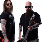 Kerry King: Why I Didn't Allow Gary Holt to Write Music for New Slayer Album