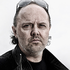Lars Talks Metallica Retirement: How Many More Albums You Can Expect