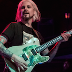 John 5: How I Feel About Non-Musicians Buying Vintage Guitars