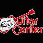 Top 10 Riffs to Troll Guitar Center