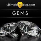 UG Gems: Gabriel Graves, Secondhand Habit, Soliloquium
