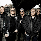 It Looks Like Deep Purple Are Retiring After the Next Album