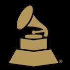 Baroness, Gojira, Metallica & Periphery React to Grammy Nominations