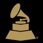 Baroness, Gojira, Metallica & Periphery React to Grammy Nominations