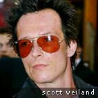 Scott Weiland Vs. Axl Rose